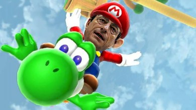 Photo of O Papão Syriza e a bazuca de Draghi
