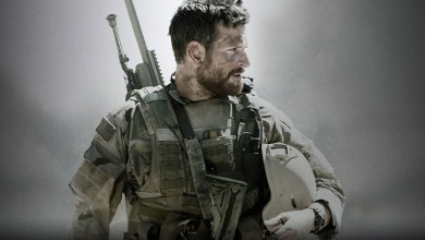 Photo of American Sniper