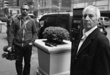Photo of The Jinx: à descoberta de um monstro