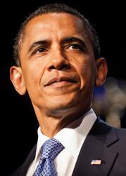 Obama_Barack-750