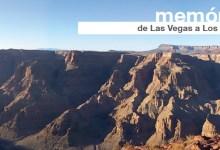 Photo of O Encantamento do Grand Canyon