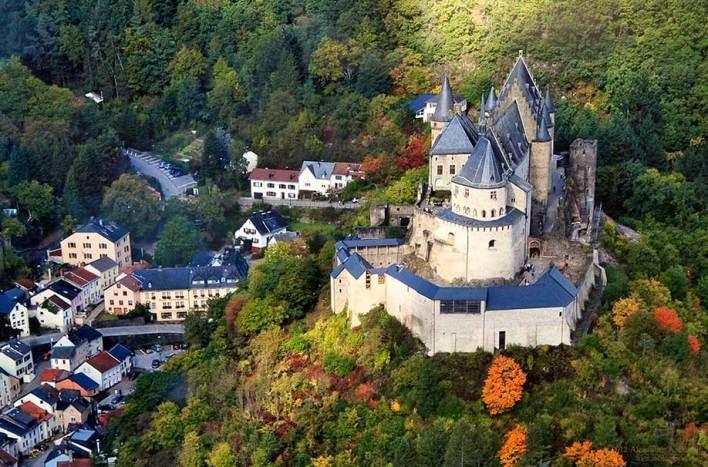 MM_pequenospaisesegrandesencantos_luxemburgo
