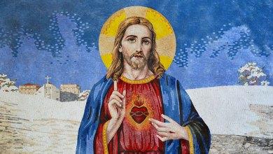 Photo of Jesus Cristo foi casado e constituiu família?