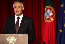Photo of Demonstrando e refletindo sobre os privilégios dos presidentes da República portugueses