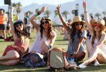 Photo of Summer Festivals