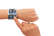 Photo of Smartwatches