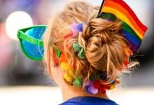 Photo of A Moda Gay