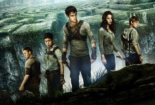 Photo of Maze Runner: The Scorch Trials