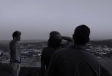 Photo of A Mensagem das músicas dos Dee Maras