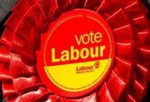 Photo of Labour: Uma (profunda) crise de identidade