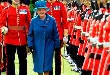 Photo of Isabel II: 63 são as contas que Deus lhe fez