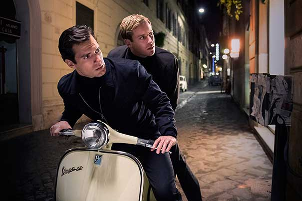 VJ_themanfromuncle_1