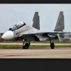 AR_bombardeamentosrussos_1