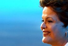 Photo of Dilma Rousseff – Idealista e Guerreira