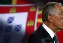 Photo of E o novo presidente de Portugal é… Marcelo Rebelo de Sousa