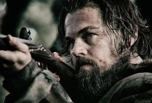 Photo of The Revenant – O Renascido