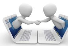 Photo of Relações humanas e privacidade na Internet