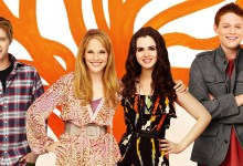 Photo of Switched at Birth