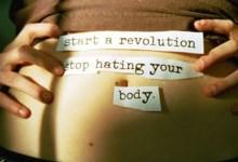 Photo of Eu sou o meu corpo!