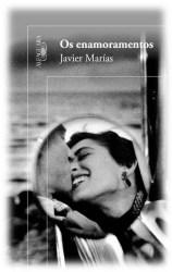JavierMarias_eaquiloemquenaoqueremospensar_1