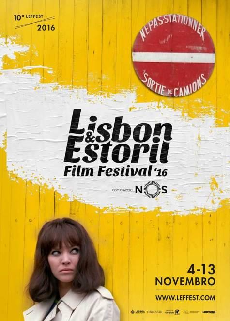 vj_lisbonestorilfilmfestival_9