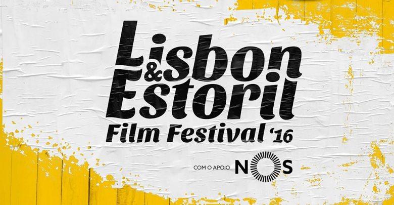 Lisbon & Estoril Film Festival
