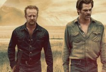 Photo of LEFFEST'16: Hell or High Water – Custe o que Custar!