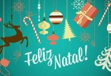 Photo of É Natal