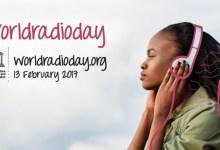 Photo of Crise de identidade e o Dia Mundial da Rádio