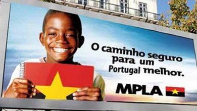 Photo of 'Não partam a mobília'