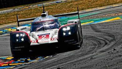 Photo of Le Mans 2017, a hecatombe da Toyota ou o milagre da Porsche