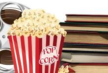 Photo of Três razões para deixar de comparar o filme com o livro