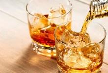 Photo of Como provar um Whisky?