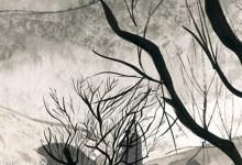 """Photo of """"O Monte dos Vendavais"""": a eternidade (de um amor) cruel"""