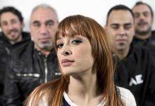 Photo of Amor Electro: 'Estamos ansiosos pelo lançamento do próximo álbum'