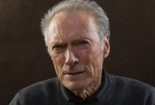 Photo of O extraordinário Mr. Clint Eastwood