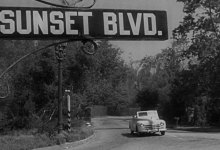 Photo of 1950 – All About Eve ou Sunset Blvd.?