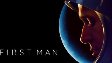 Photo of First Man – O Primeiro Homem na Lua
