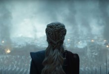 Photo of Game of Thrones – Um ciclo que se fecha