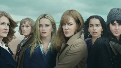 Photo of Big Little Lies