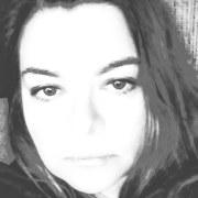 Photo of Ana Marta
