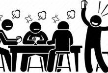 Photo of Jogos de cartas para convívios