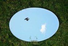 Photo of Formas de olhar-se ao espelho