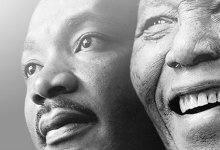 Photo of O Racismo: Motivações e repercussões
