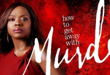 "Photo of ""How to Get Away with Murder"""