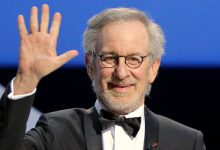 Photo of Steven Spielberg – O Fabricante de Sonhos