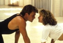 Photo of Dirty Dancing – Ritmo Quente