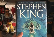 "Photo of ""The Institute"" – Stephen King"