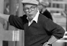 Photo of Billy Wilder – A Força do Argumento