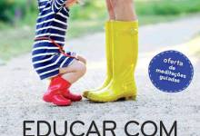 Photo of Livro do mês: Educar com Mindfulness